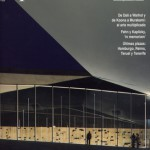 2008-arquitectura viva 123