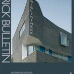 2010-brick bulletin