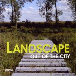 2010-landscape out of the city
