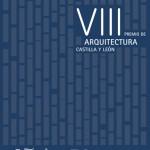 2011-VIII PA CyL