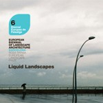 2012-liquid landscapes