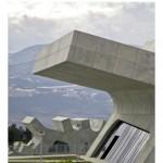 2012-newsletter
