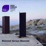 2014-biennial vs biennial